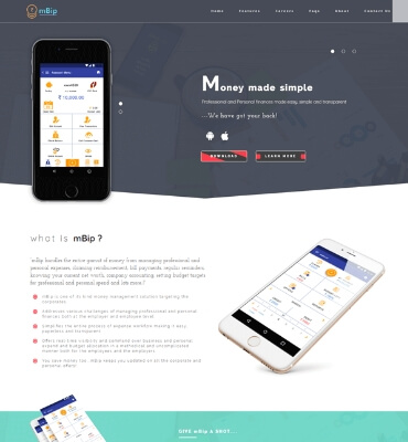ecommerce website development in gurgaon