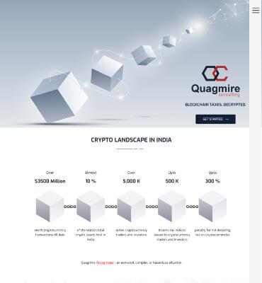 website development company gurugram harayana