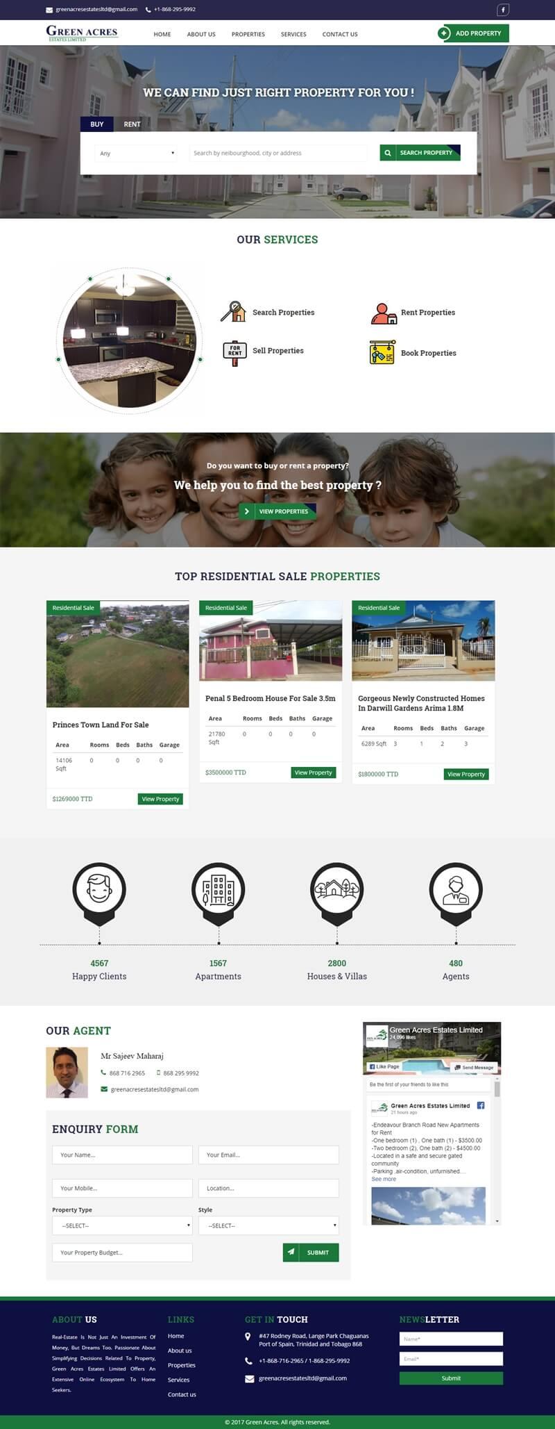 AwesomeScreenshot-greenacresestatesltd--2019-08-02_3_23 (1)