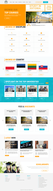 AwesomeScreenshot-scholarseurope--2019-08-02_2_23 (1)