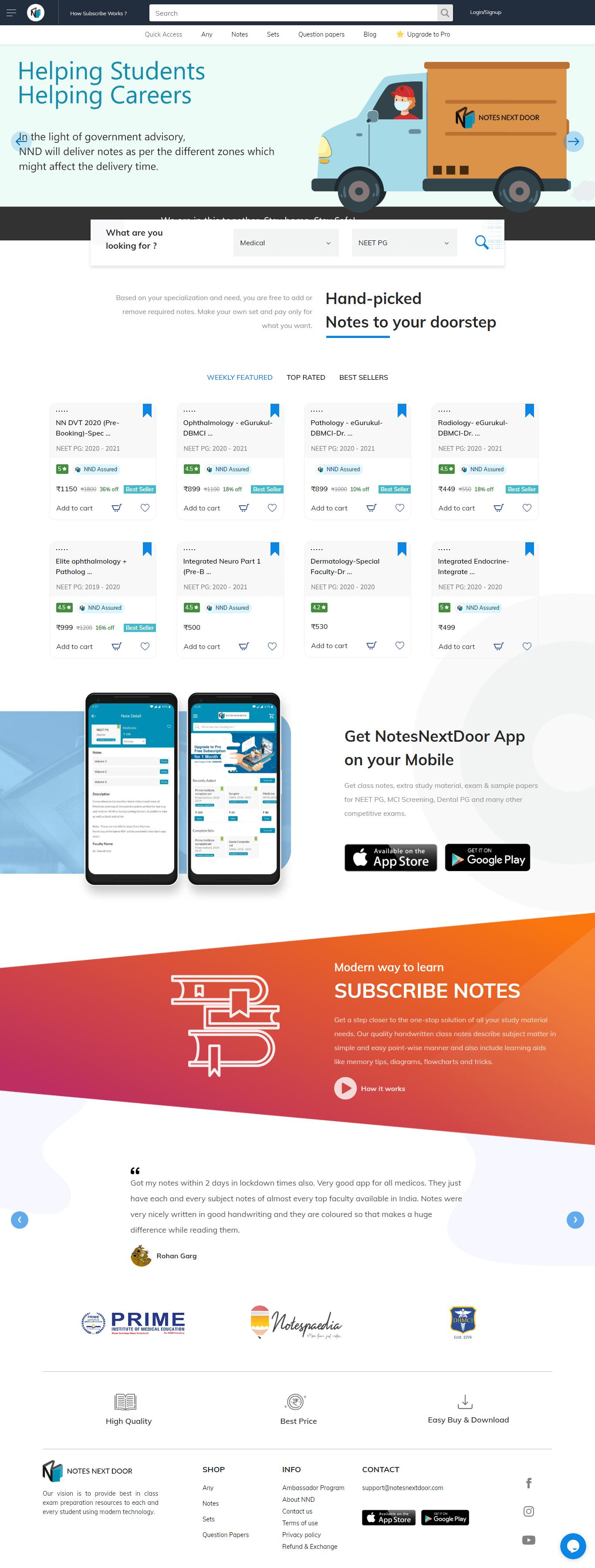screencapture-notesnextdoor-2020-11-27-14_08_52 (1)